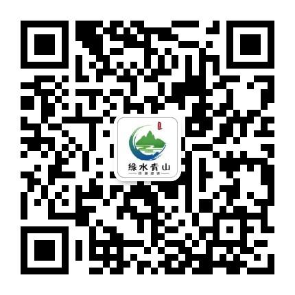 滨州市球迷网nba免费直播环境咨询有限公司微信_         专业球迷网直播nba免费管家,球迷网直播nba免费工程提供者